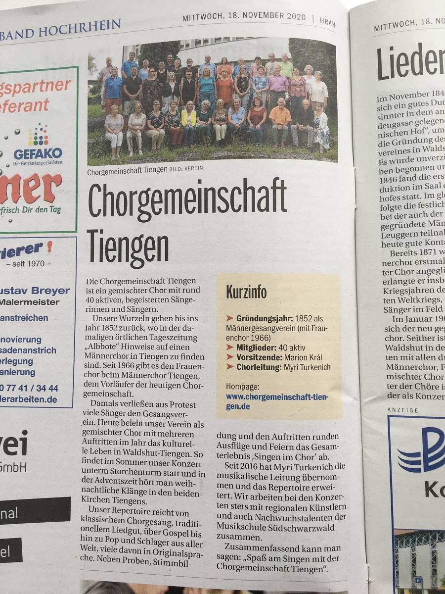 https://chorgemeinschaft-tiengen.de/wp-content/uploads/2020/11/18112020Presse-900x1200.jpg