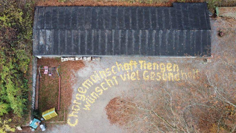 https://chorgemeinschaft-tiengen.de/wp-content/uploads/2020/11/SaengerHuette_Luftbild_1120-800x450.jpg
